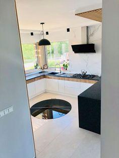 Architecture, Design Inspiration, House Design, Interior, Kitchen, Furniture, Home Decor, Modern Kitchens, Kitchen Furniture