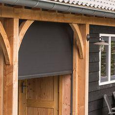 Outdoor Garden Rooms, Outdoor Living, Outdoor Decor, Outdoor Shelters, Growing Gardens, Backyard, Patio, Lean To, Garden Inspiration