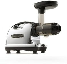 So, whats's a good juicer to buy for home? What the is the best juicer overall? Based on on overwhelming popularity Omega Nutrition Center Commercial Masticating Juicer is currently the best all around juicer to buy. I have owned it for close to a y Juice Plus, High Juice, Juice 3, Small Appliances, Kitchen Appliances, Cooking Appliances, Best Masticating Juicer, Omega, Juicer Reviews