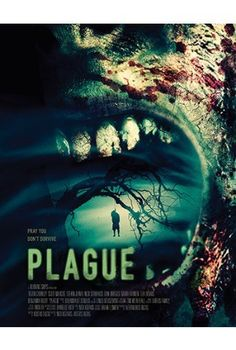 Plague 2015 Online Full Movie.An independent Australian horror/drama that explores the societal norms that break down among a small group of survivors in a post-apocalyptic world. Ravenous hordes o…