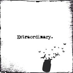 #ShareIG my favourite word in the entire world.  Extraordinary (adj) very unusual or remarkable.  tagged by the wondrously talented poets @herspilledink @taj.campbell & @_its_only_words_ for a #1wordstory #poetrychallenge #onewordstory #Eloquenceofwords #Poetess #Poet #Poetry #Poem #Poems #InstaPoet #PoetsOfInstagram #LovePoetry #Writing #Words #Wisdom #WritersOfIG #Write #Writer #TypeWriter #CreativeWriting #TypewriterPoetry #PoetryCommunity #Romance #Muse #Passion #LoveQuote #LoveQuotes…