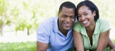 5 Scriptures to Help Change Your Mind About Your Marriage | BlackandMarriedWithKids.com