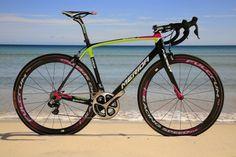 Merida_Lampre_team_bike_3628