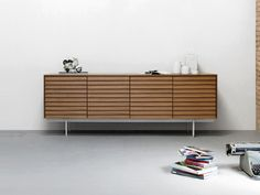 Punt Sussex Sideboard
