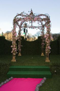 1000 images about wedding ceremony decor on pinterest wedding ceremonies colin o 39 donoghue. Black Bedroom Furniture Sets. Home Design Ideas