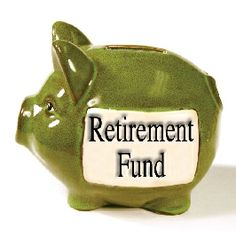 What will saving 1% a paycheck do for your retirement?