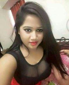Sonia from Mirpur Khas Girls Mobile Number Beauty Full Girl, Beauty Women, Pakistani Girl, Beautiful Girl Indian, Indian Beauty Saree, Women Life, India Beauty, These Girls