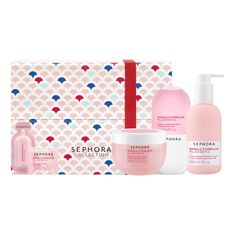 Sephora Health & Beauty for sale Sephora, Acne Free, Body Lotion, Eyeshadow, Edition Limitée, Gifts, Beauty, Keurig, Collection