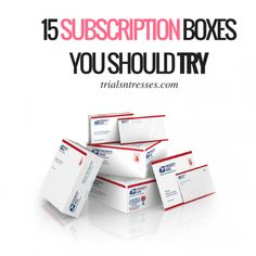 15 Subscription Boxes You Should Try – Trials N Tresses 50 Black Owned Natural Hair Product Lines To Shop On Black Friday – Trials N Tresses Low Porosity Hair Products, Hair Porosity, Healthy Hair Growth, Natural Hair Growth, Post Workout Hair, Curly Hair Styles, Natural Hair Styles, Natural Hair Transitioning, Black Hair Care