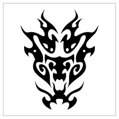 This is a great collection for artist and people who would like to transfer these images and paint art on the body. Create amazing artwork with these images. This will give you hours of fun using this to create tattoos on people in photoshop. Use these images for anything you can imagine.