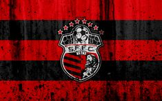 Download wallpapers FC San Francisco, 4k, grunge, Liga Panamena, logo, football club, Panama, San Francisco, soccer, LPF, stone texture, San Francisco FC