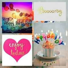 Birthday wishes for her messages holidays 33 ideas Facebook Birthday Wishes, Happy Birthday Wishes For Her, Birthday Wishes Greetings, Birthday Wishes And Images, Birthday Cheers, Birthday Blessings, Happy Birthday Sister, Happy Birthday Messages, Birthday Quotes