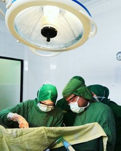 #koass #surgery