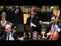 Rossini's William Tell Overture