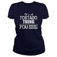 Best TOSCANO CALM SHIRT-FRONT Shirt #gift #ideas #Popular #Everything #Videos #Shop #Animals #pets #Architecture #Art #Cars #motorcycles #Celebrities #DIY #crafts #Design #Education #Entertainment #Food #drink #Gardening #Geek #Hair #beauty #Health #fitness #History #Holidays #events #Home decor #Humor #Illustrations #posters #Kids #parenting #Men #Outdoors #Photography #Products #Quotes #Science #nature #Sports #Tattoos #Technology #Travel #Weddings #Women