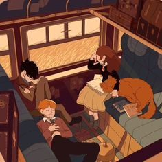 Harry Potter animation on Behance - Hogwarts Harry Potter Tumblr, Fanart Harry Potter, Arte Do Harry Potter, Harry Potter Pictures, Harry Potter Drawings, Yer A Wizard Harry, Harry Potter Wallpaper, Harry Potter Facts, Harry Potter Quotes