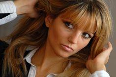 Dark Golden Blonde: An Awesome Blonde Hair Color - Blonde Hair Hue Genre