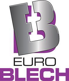 Euroblech Hanovre 2014 Salon leader de l'industrie du travail de la tôle 21 au 25 octobre 2014