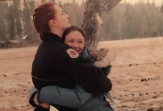 Find images and videos about gif, wynonna earp and wayhaught on We Heart It - the app to get lost in what you love. Kat Barrell, Katherine Barrell, Tv Show Couples, Waverly Earp, Dominique Provost Chalkley, Waverly And Nicole, Lesbian Love, Lesbian Couples, Lesbian Art