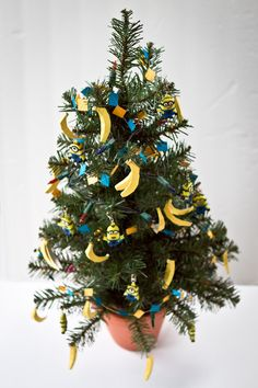 2015 Tree/Decoration-Along! - OCCASIONS AND HOLIDAYS
