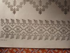 Kasuthi/Dharwadi Embroidery designs-p1010010.jpg