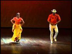 EL TORO DANZA MEXICANA Dance, Mexican, Animals, Dancing, Ballroom Dancing