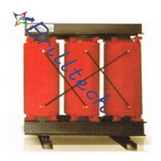 Dry Type Transformers Manufacturers | Wholesale Dry Type Power Transformer Suppliers Exporters  - Brilltech Engineers Noida(India)