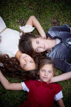 Ochoa Photography - Family
