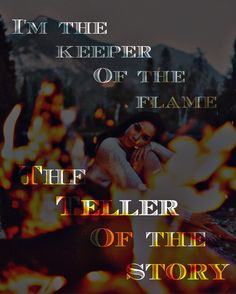 "Miranda Lambert || The Weight of These Wings Album||   ""Keeper Of The Flame"" lyrics 