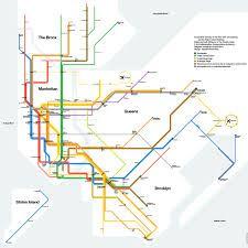new york subway station - Google Search map