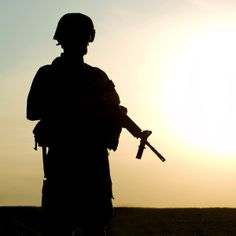 Afghan-war-conflict-zones - Google Search