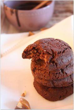 Moin Moin, Ihr Krümelmonster,   heute zeige ich Euch Cookies, die wirklich ganz wunderbar zu allen Anlässen und zu jeder Tagesform passen :-...