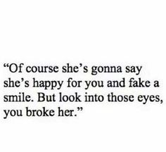 Quotes for him smile thoughts 57 ideas Sad Girl Quotes, Happy Quotes, Positive Quotes, Funny Quotes, Big Heart Quotes, Happiness Quotes, Friend Quotes, Smile Quotes, Thoughts