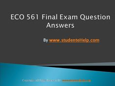Question And Answer, This Or That Questions, Teaching Economics, Study Guides, Exam Study, Final Exams, Good Tutorials, Assessment, Homework