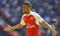 Arsenal player ratings: Francis Coquelin rock solid as Gunners shut out Chelsea http://www.express.co.uk/sport/football/595567/Arsenal-Francis-Coquelin-Gunners-Chelsea…