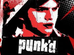 """Which of these """"Punk'd"""" pranks actually happened?"""