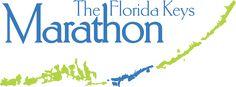 Marathon diving & scuba diving certification information from Fla-Keys.com
