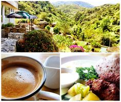 Where to eat in Baguio? Here are looloo's top 10 Baguio restaurants for the first half of Baguio Philippines, Baguio City, Yummy Food, Tasty, Christmas 2015, Food Videos, Things To Do, Restaurant, Trips