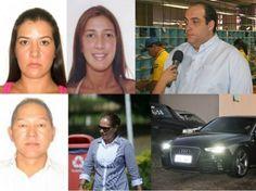 MS ganha seu Sérgio Moro e operações prometem 'pegar pesado' no Estado http://colunagianizalenski.blogspot.com/2016/05/justica-solta-sete-dos-15-presos-na.html