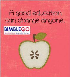 #university #gurugram #immigration #education #study #bimblego #lifequotes #gurgaon #hyderabad #karnal #study #student #graduation #college #gurugram #delhi #india #