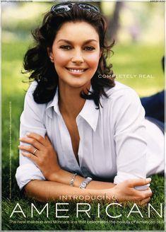 Ashley magazine scans - Ashley Judd Photo (1581158) - Fanpop