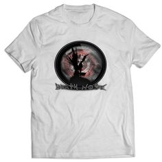 Death Note Shinigami Ryuk Silhouette T Shirts Mens T Shirt  https://www.artbetinas.com/collections/short-sleeve-mens-tshirt/products/ind_death_note_shinigami_ryuk_silhouette_t_shirts_mens_t_shirt