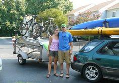 SylvanSportGo with Subaru and toys