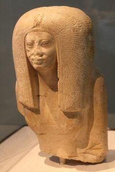 99f1872f6df6877938bdf8d25c4e4107--statue-of-ancient-egypt.jpg (428×640)