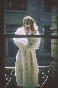 senyahearts: Martha Hunt door Guy Aroch voor So It Goes Magazine . - Dakota Sontag senyahearts: Martha Hunt by Guy Aroch for So It Goes Magazine. senyahearts: Martha Hunt door Guy Aroch voor So It Goes Magazine . Guy Aroch, Foto Fashion, Trendy Fashion, Guy Fashion, Fashion Vintage, Winter Fashion, Luxury Fashion, Kpop Fashion, 1950s Fashion
