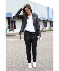 low priced e2157 b8a47 Cheap Adidas Superstar Womens Outfit Sneakers Sale T-1023 Adidas Superstar  Outfit, Adidas Outfit