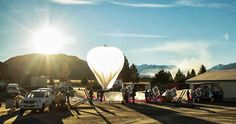 Google's New Mission   Project Loon