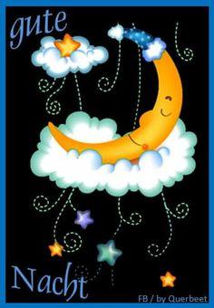 Good Night Sweet Dreams, Moon Art, Emoticon, Fun Prints, Night Skies, Smiley, Good Morning, Rose, Creative