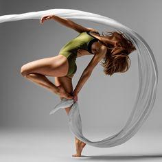 Portfolio | Studio | Peddecord Photo Like the Grades 6&7 free movement scarf dance, right @jen Newton!?!