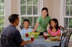Dicas para abrir o apetite do seu filho !!!   Espaço das Mamães